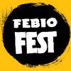 Febiofest uvede Archu ve světové premiéře