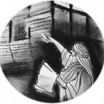 3-stavitel archy