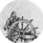 5-kormidelnik archy