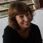 Gita FUCHSOVA