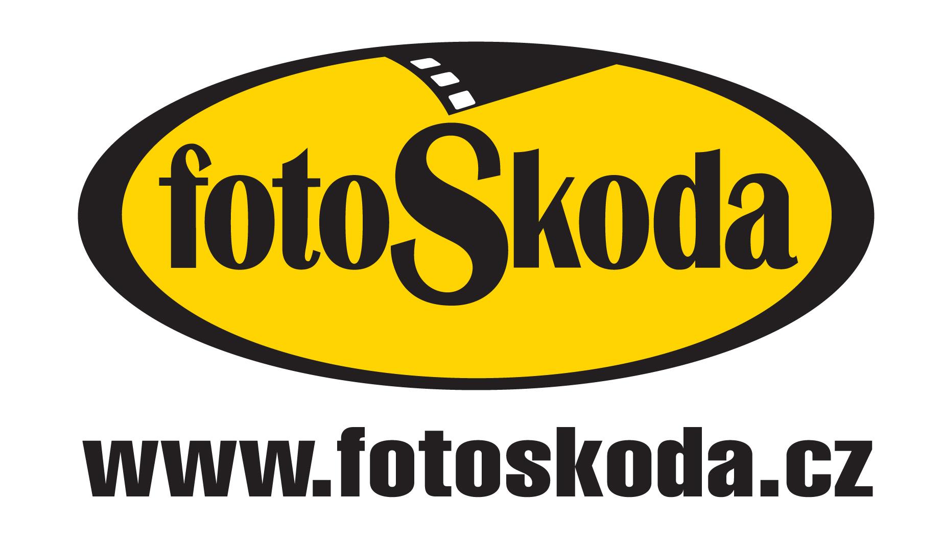 1409849528cfs-logo2d