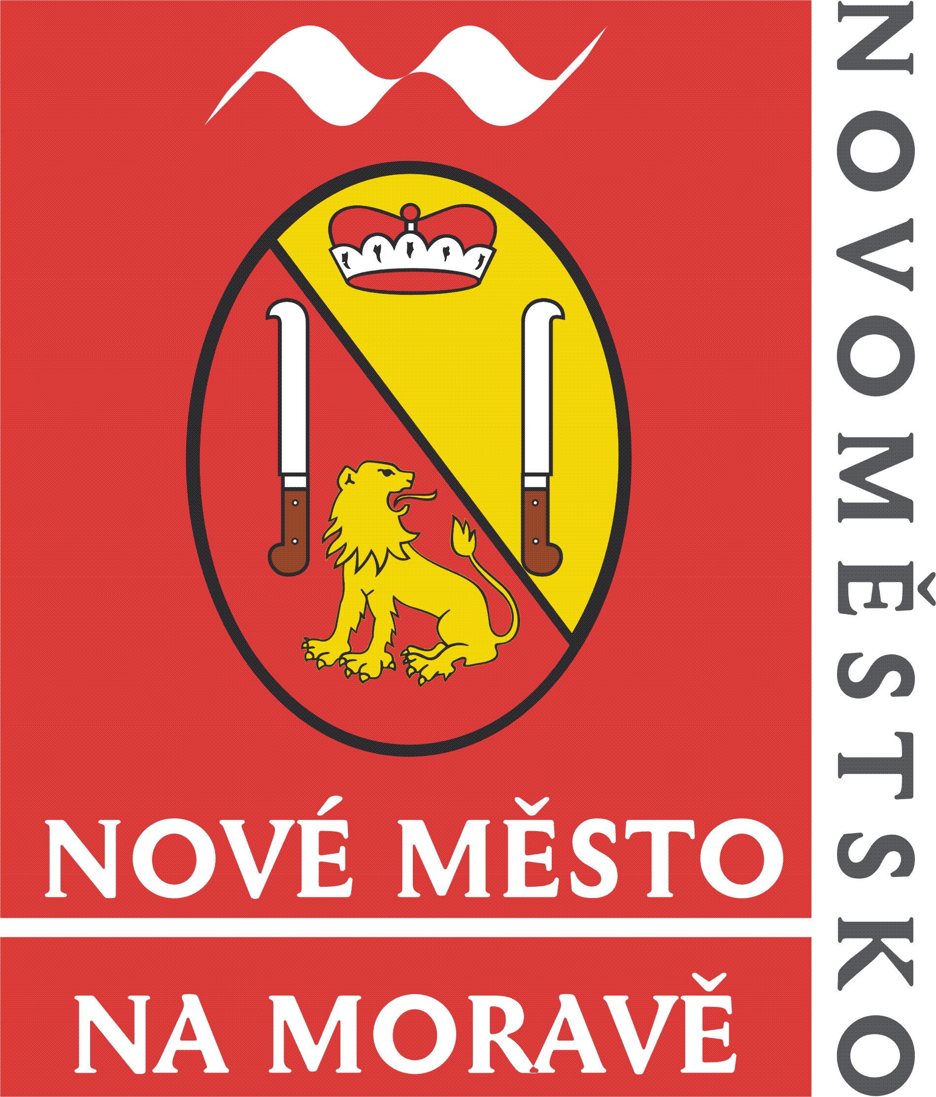 Logo_nmnm