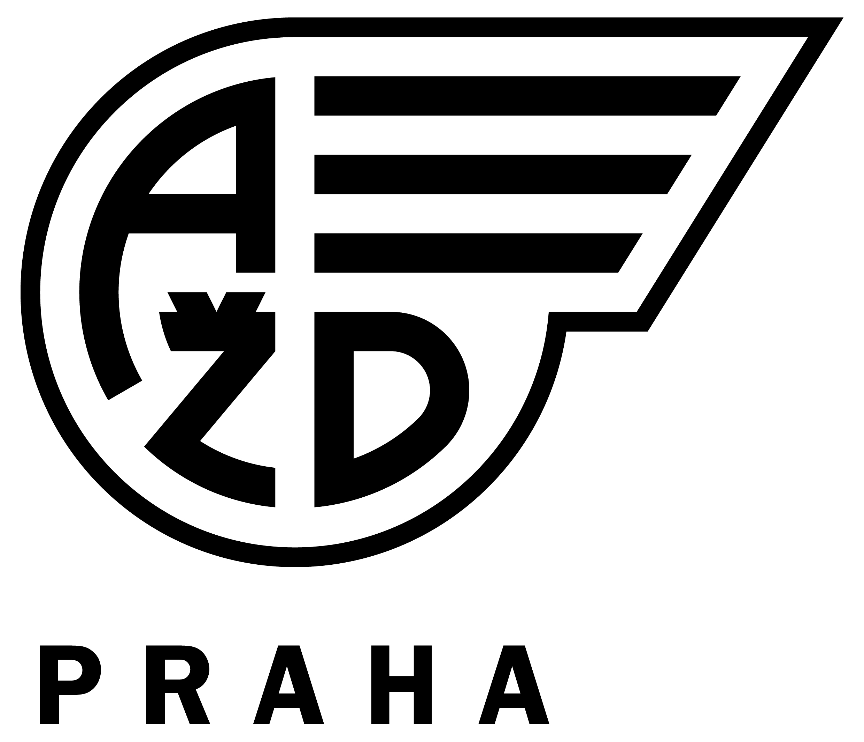 AZD-Logo-bw