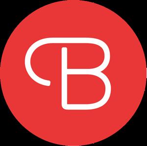 521bab1b-be81-4ae2-9523-f188d03dd776