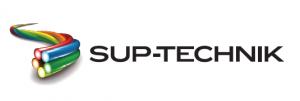 SUP-TECHNIK_logo